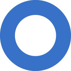 full-moon icon