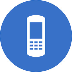 mobile-phone icon