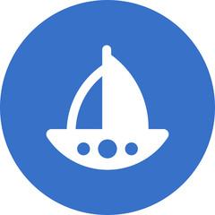 small-sailboat icon