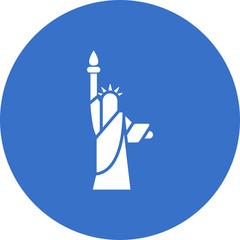 new-york-liberty icon