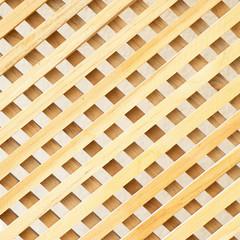 Vintage wood Old surface Wood texture Natural background Nature Design Interior