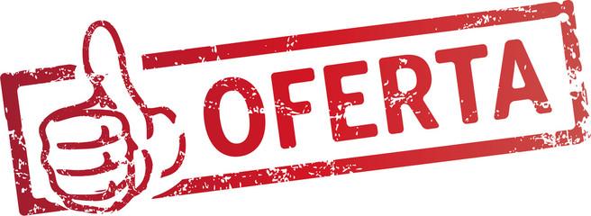 Creative Headers Website Banner E commerce Banner on Behance
