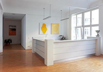 gmbh kaufen wien gmbh mantel kaufen schweiz Schreiner gmbh kaufen ohne stammkapital gesellschaften GmbH