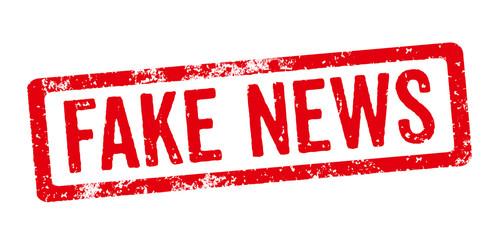 procurar fotos  fake