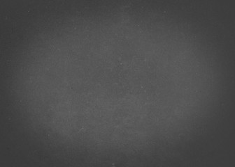 Grey school vignette abstract background