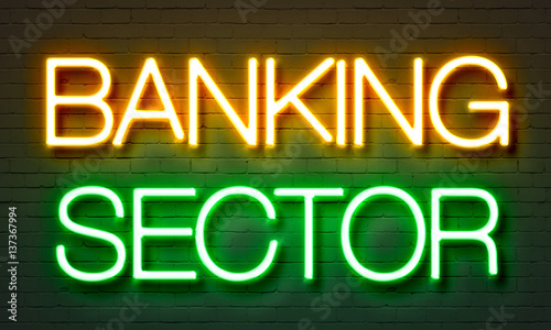 """""""Banking sector n..."""