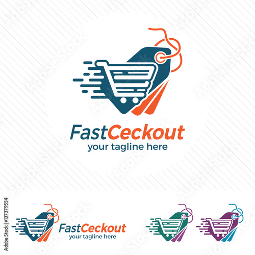 How Much Should Your Logo Design Cost  LogoMaker
