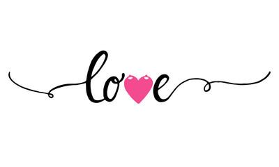 Boobs Logo Vector, woman's breast love.