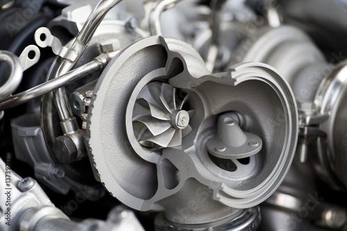 Automotor\