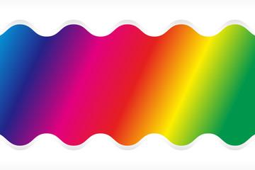 背景素材壁紙,雪雲,ウェーブ,曲線,光,カラフル,パーティー,案内状,看板,枠,フレーム,飾り,装飾