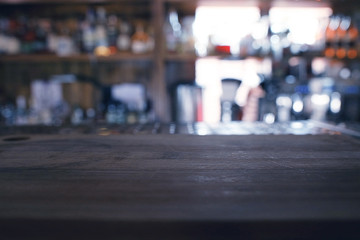 Pub blurred background bokeh bar restaurant