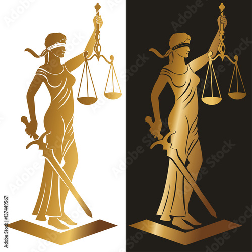 list of synonyms and antonyms of the word holding legal Lady Justice Symbol lady justice free clip art