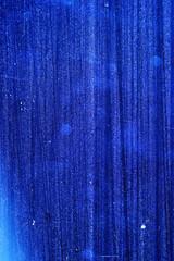 winter ice texture background