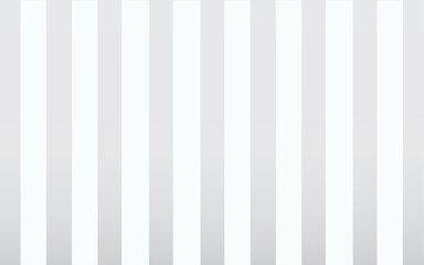 classic gray and white Stripe wallpaper backdrop