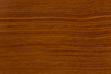 Walnut veneer, natural wooden texture.