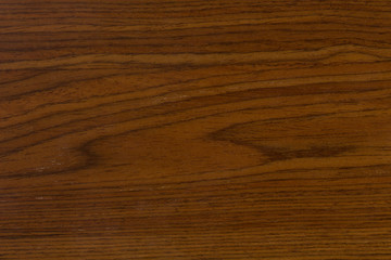 Natural wooden background on macro.