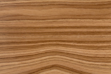American Walnut texture with natural patterns.