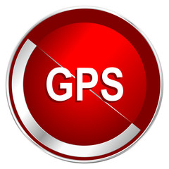 gps icon photos royalty free images graphics vectors videos