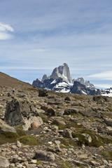 Wandern in Argentinien