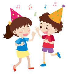 nu_birthday_set11
