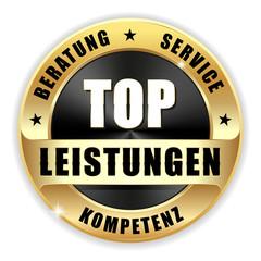 Vorrats GmbH erwerben urteil vorratsgmbh kaufen frankfurt vorratsgmbh kaufen köln