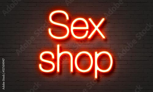 gratis sex store patter sex