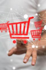vendita gmbh wolle kaufen Unternehmenskauf Marketing gmbh mantel zu kaufen gesucht gmbh kaufen ebay