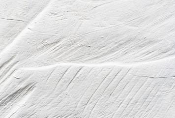 white Concrete wall texture background