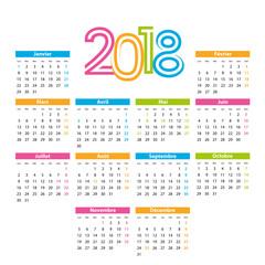 calendrier scolaire belgique imprimer gratuit kalender hd. Black Bedroom Furniture Sets. Home Design Ideas