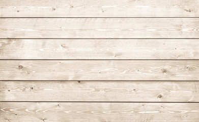 Old Wood Texture Background rustic surface old natural pattern