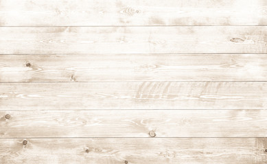 Old Wood Texture Background rustic surface old natural pattern Wall mural
