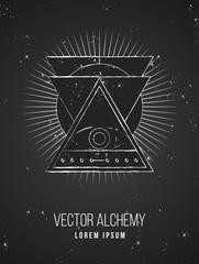 vector_alchemy_036_chalk