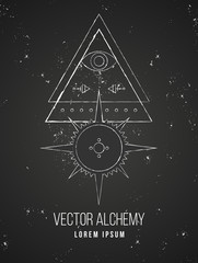vector_alchemy_037_chalk