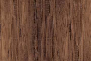 Teak wood texture with natural pattern for design and decoration
