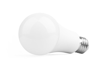 LED light bulb (lamp)