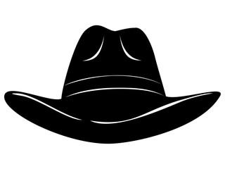 cowboy hat var 2