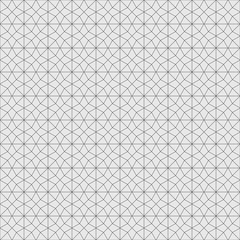 minimalist style of the linear vector texture