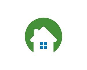 Round House Logo V5
