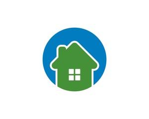 Round House Logo V4