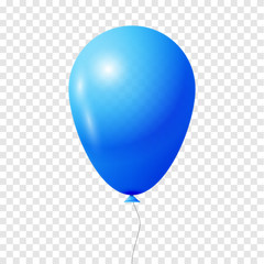 helium stock photos and royalty free images vectors and
