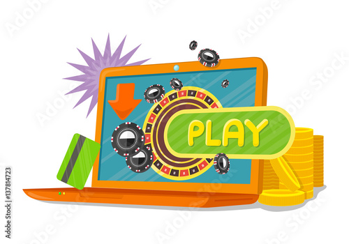 casino roulette online free royals online