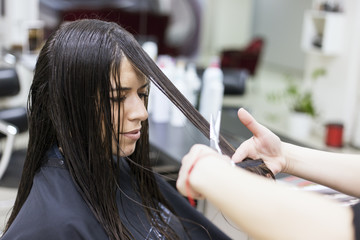 Search photos long hair for 22 changes salon