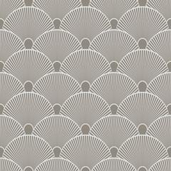 seamless pattern asian style