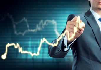 vorratsgmbh mit 34d kaufen vorratsgmbh anteile kaufen steuer success zu verkaufen vorratsgmbh kaufen mit arbeitnehmerüberlassung