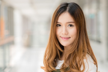 Upskirt asian girl jpg