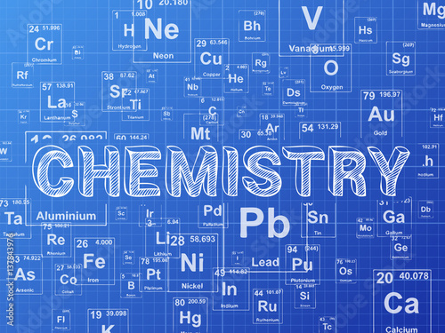 Chemistry background blueprint stock image and royalty free vector chemistry background blueprint malvernweather Choice Image