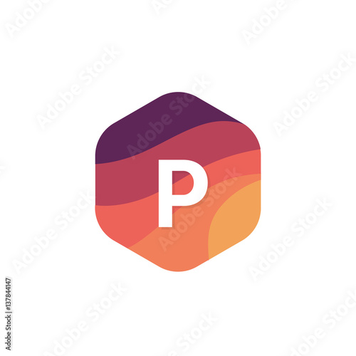 Vector  Flat isolated ...