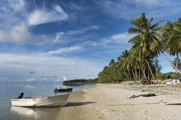 Südsee-Aitutaki-12291