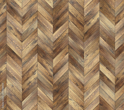 chevron natural parquet seamless floor texture stock photo and royalty free images on fotolia. Black Bedroom Furniture Sets. Home Design Ideas