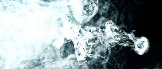 how to set up smok vape
